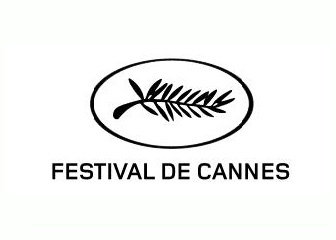 Cannes Panel 2014