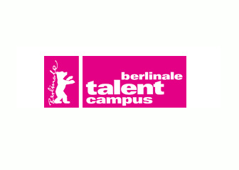 Berlinale Talent Campus 2013